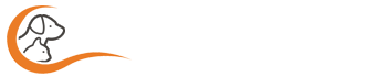 Smart Pet Care Advice