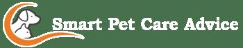 Smart Pet Care Advice