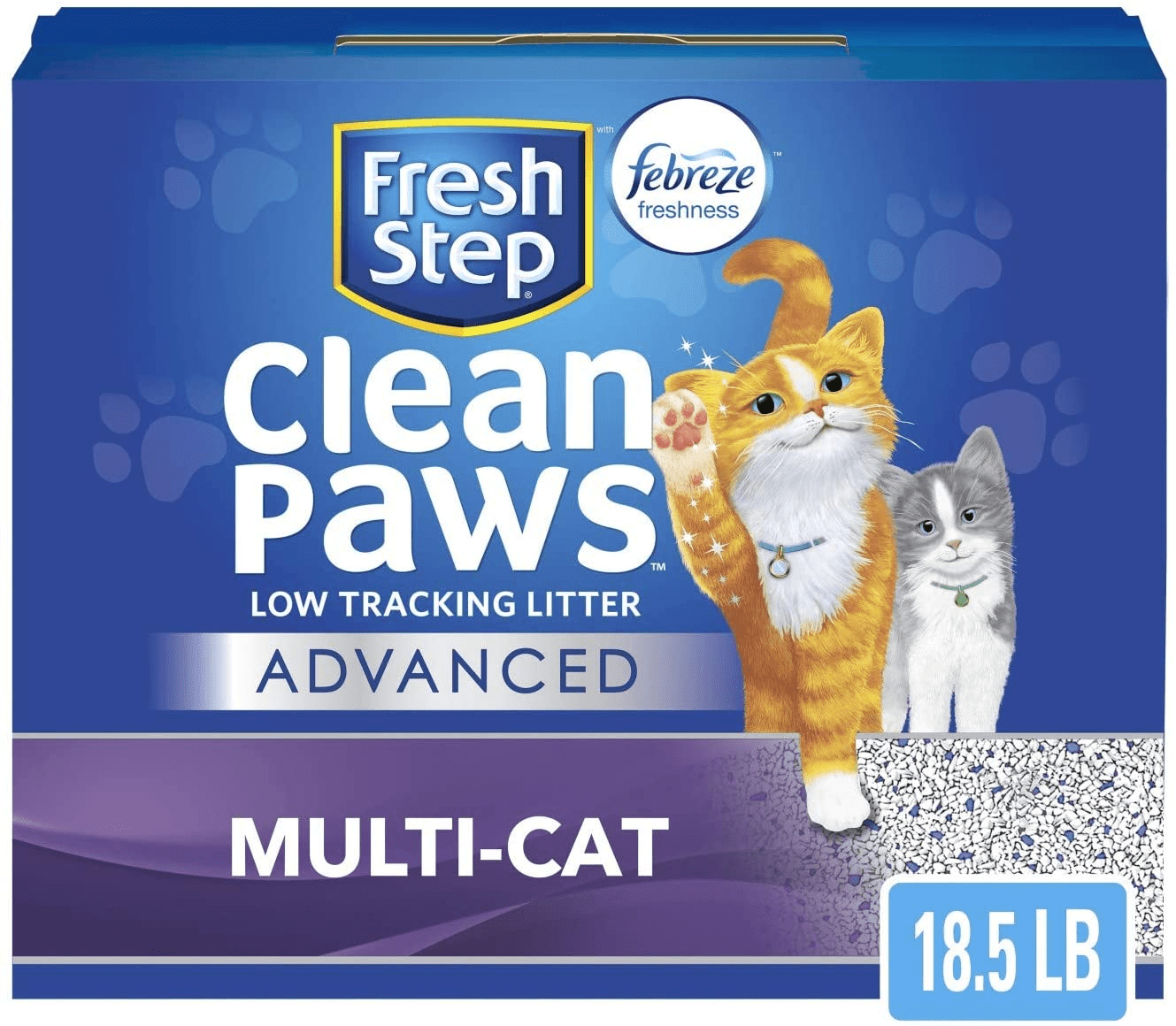 Best Pet Products From Amazon Best Sellers 2021